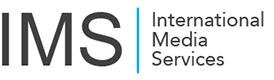INTERNATIONAL MEDIA SERVICES