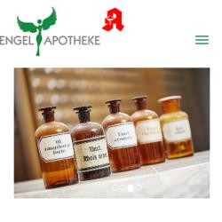 engel-apotheke-2017-3