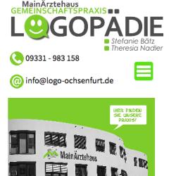 logo-och-2017